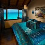 Ocean Ridge First Residence, Kayu Maya, Bahamas, LA