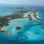 Ocean Ridge in Bahamas