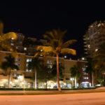 Sunrise Harbor Fort Lauderdale