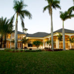 Coral Ridge Country Club Golf Estate