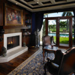 Coral Ridge Country Club Golf Estate