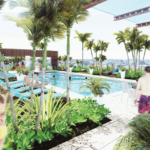 488 Residences at Riverwalk in Downtown Fort Lauderdale Amenities